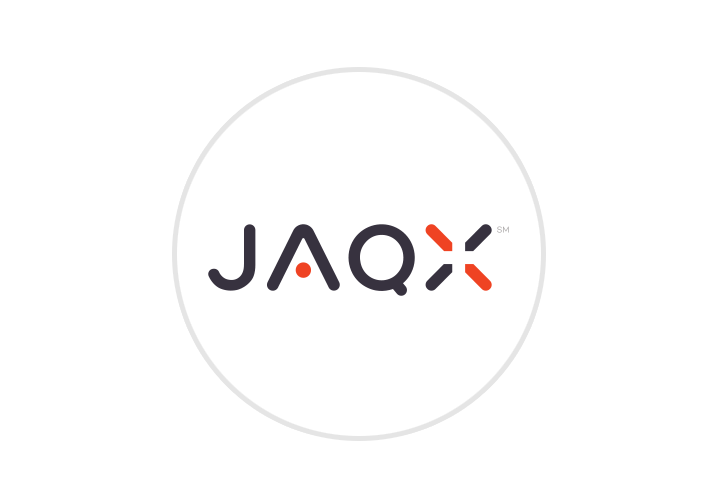 JAQX The DIY Security Alarm System